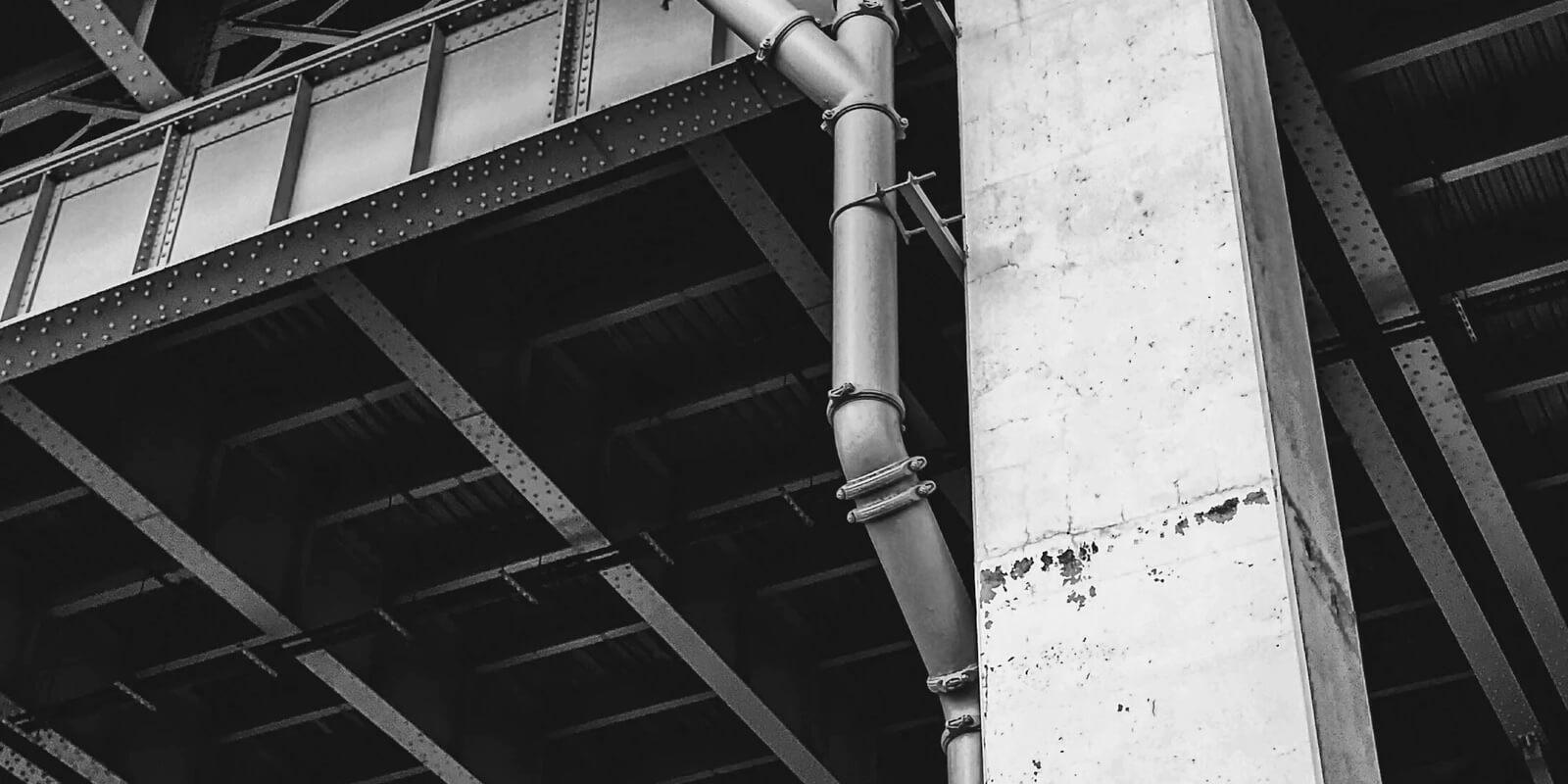 Durabilidad estructuras de hormigón armado