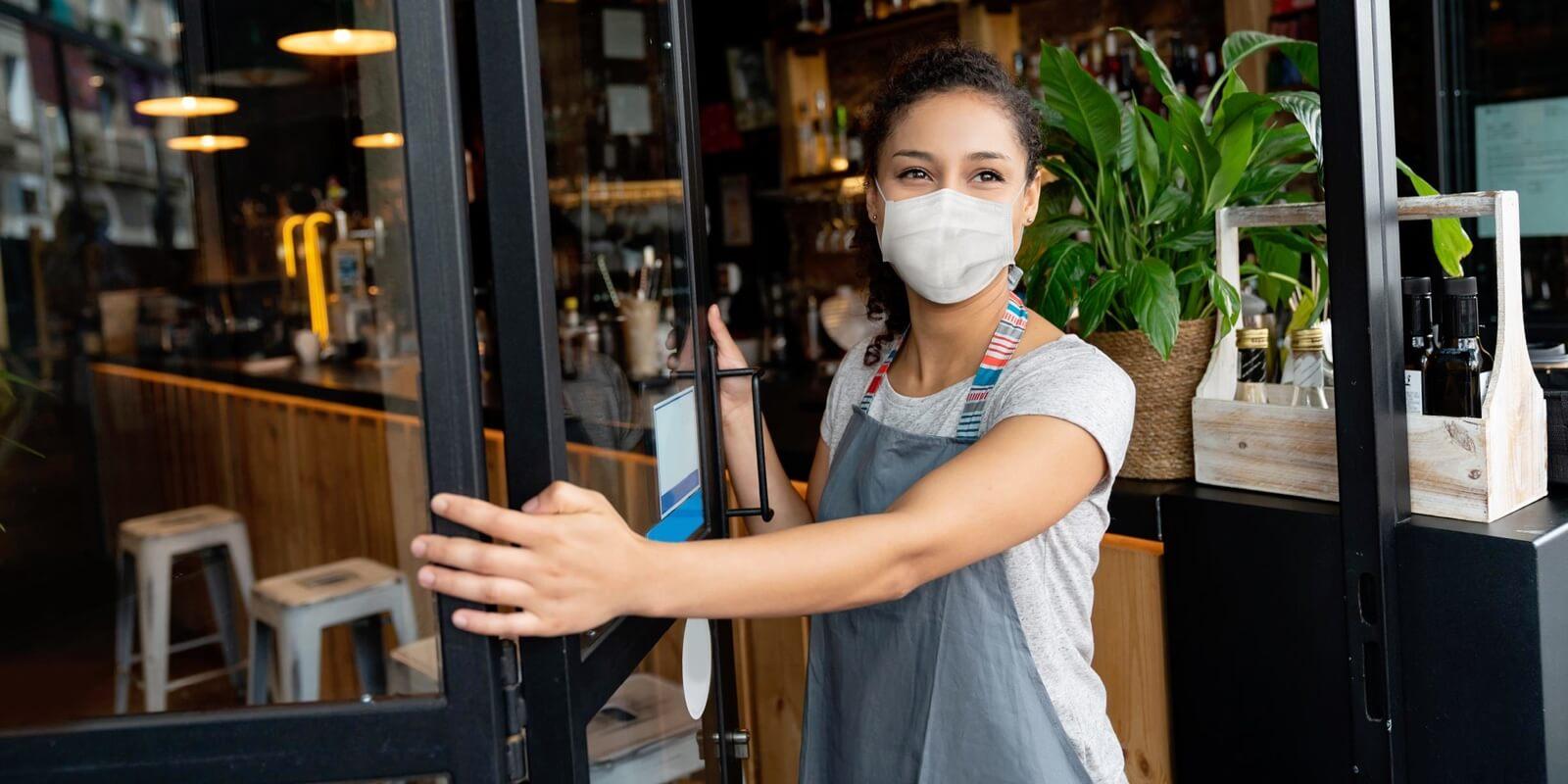 La importancia de la ventilación natural frente al Covid