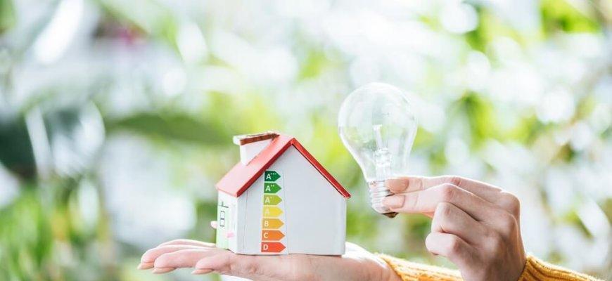 Estas son las novedades sobre el procedimiento de certificación de eficiencia energética en edificios