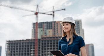Gestión Integral de Activos Inmobiliarios