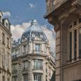 Proyectos de Rehabilitación, Conservación y Consolidación de Edificios
