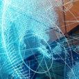 Análisis mecánico y simulación de estructuras