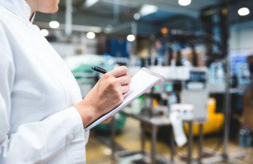 ISO 50001: Hacia una gestión energética eficiente