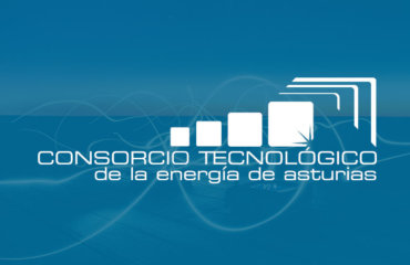 Ingenieros Asesores se integra en AINER