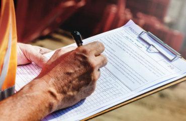 Prórrogas para la presentación del Informe de Evaluación de Edificios