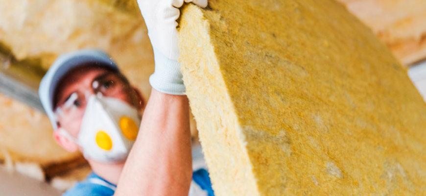 Ahorro y gestión eficiente del gasto energético en edificios de viviendas