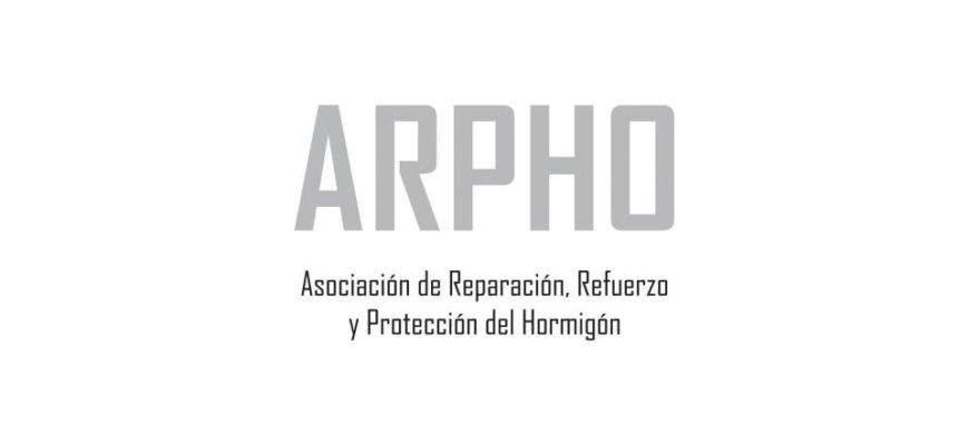 Ingenieros Asesores se integra en ARPHO