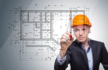 Refuerzos estructurales en edificios