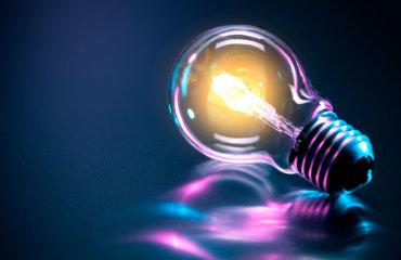 Optimización de la factura eléctrica: suministros en baja tensión con tarifa de acceso 3.0A
