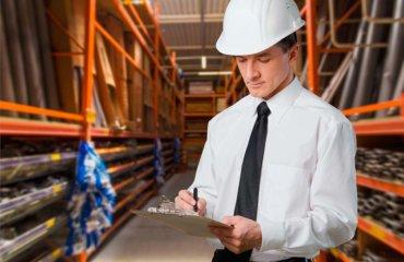 Certificando la gestión eficiente de la energía. Norma internacional ISO 50001