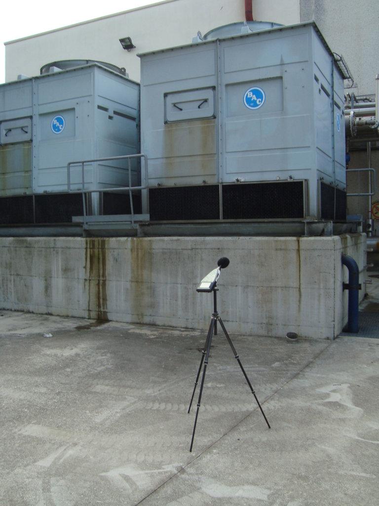 medida-correctora-ruido-pantalla-acustica-03