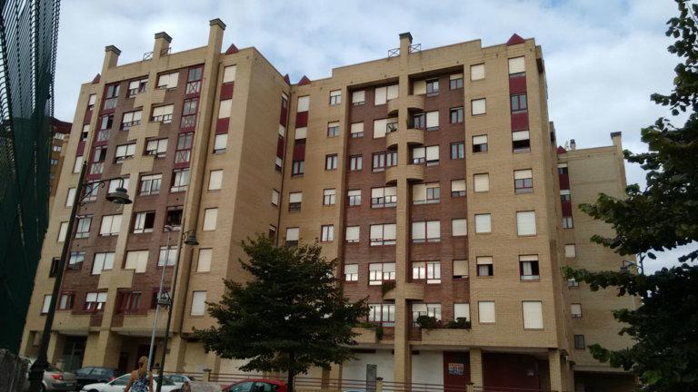 rehabilitacion-fachada-ventilada-gijon-02