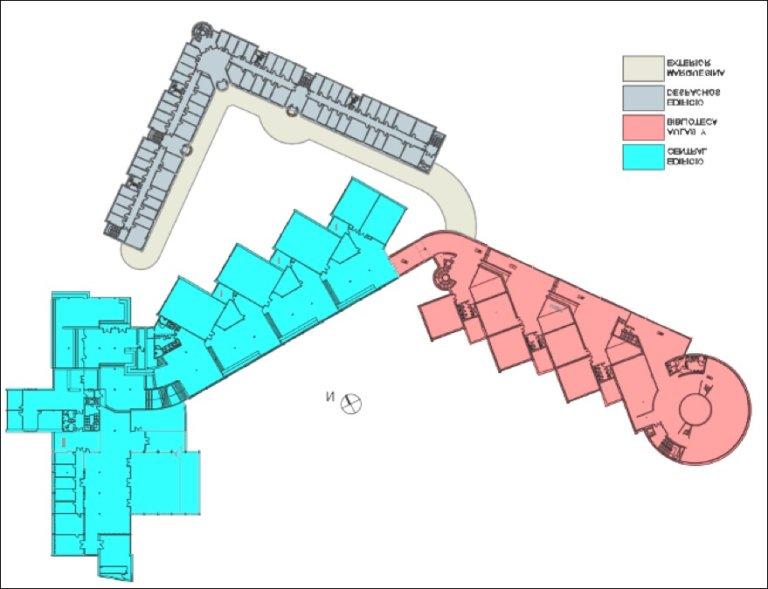 analisis-estructural-upv-05