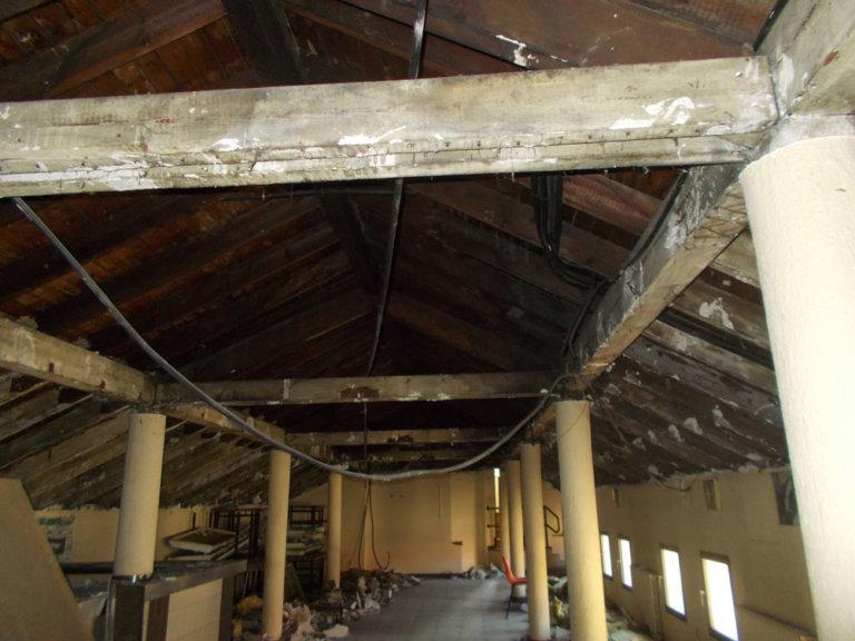 rehabilitacion-edificio-historico-santander-cubierta-02