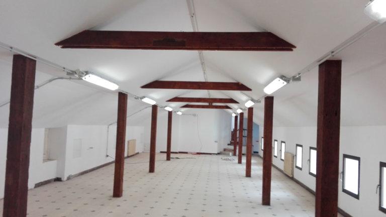 rehabilitacion-edificio-historico-santander-cubierta-01