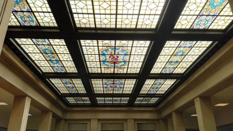 rehabilitacion-edificio-historico-santander-vidriera-01