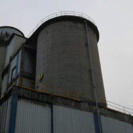 silo-cemento-01