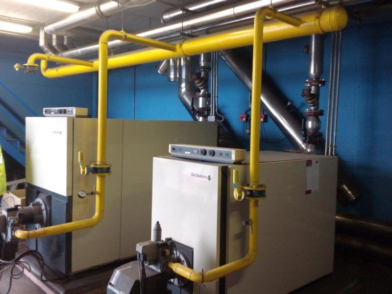 instalacion_gas_complejo_hospitalario