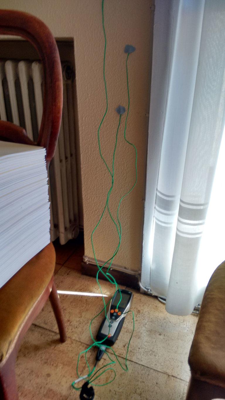 edificio-condensacion-transmitancias-humedades-2