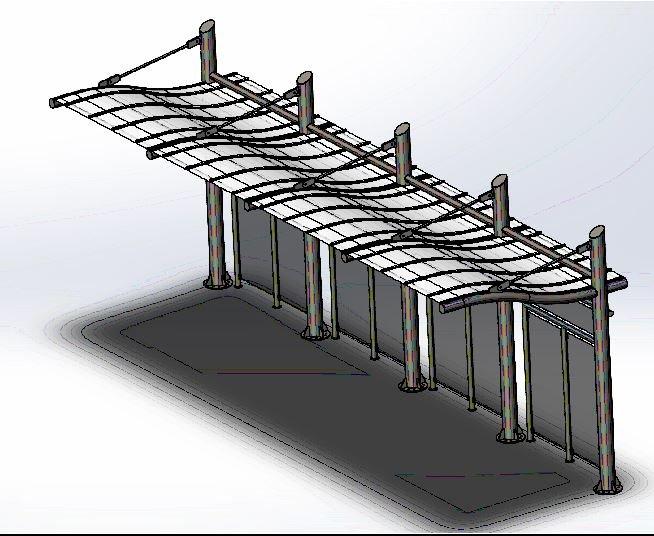 MARQUESINA-ARGELIA-3D