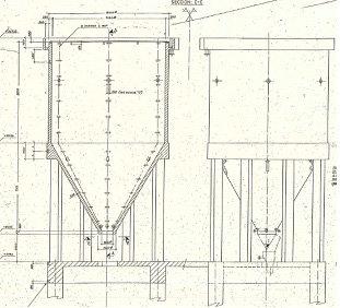simulacion-silo-hormigon-plano