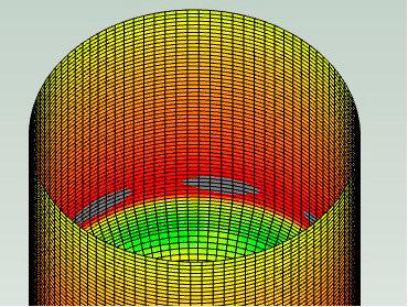 simulacion-silo-hormigon-3