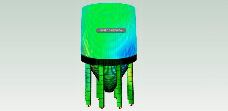 simulacion-silo-hormigon-2