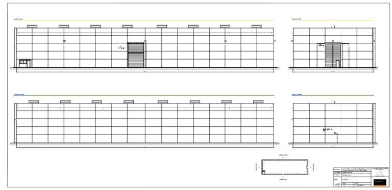proyecto-almacen-grandes-componentes-04