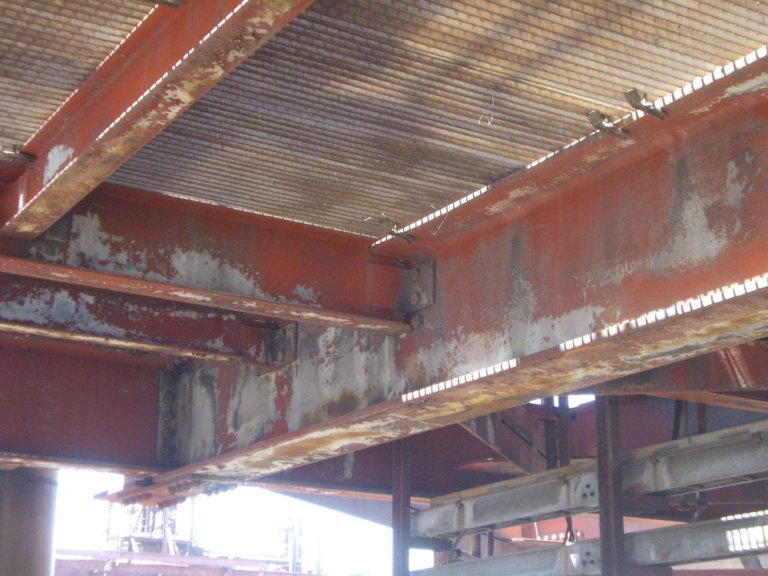 inspeccion-estructura-metalica-pintura