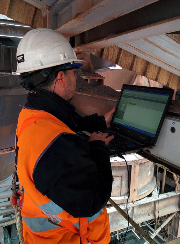 monitorizacion-cinta-transportadora-02