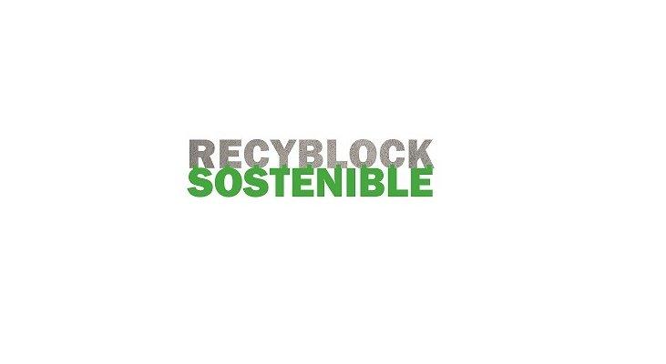 RecyBlock Sostenible