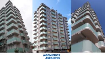Ingenieros Asesores presenta su candidatura al concurso Life Challenge 2020 (Valencia)