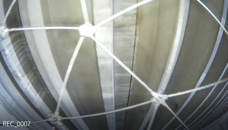 Evolución patológica de los paneles de hormigón de una cubiertahttps://ingenierosasesores.com/caso-de-exito/evolucion-patologica-paneles-de-hormigon-de-cubierta/