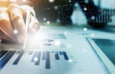 El futuro de la monitorización estructural: IA y autoreparación
