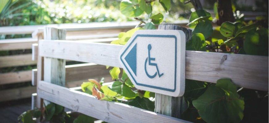 El nuevo marco de la Normativa de Accesibilidad Universal
