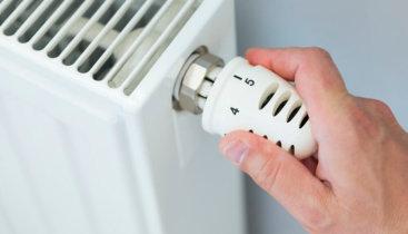 Guía práctica del Real Decreto 736/2020 por el que se regula la contabilización de consumos individuales en instalaciones térmicas de edificios