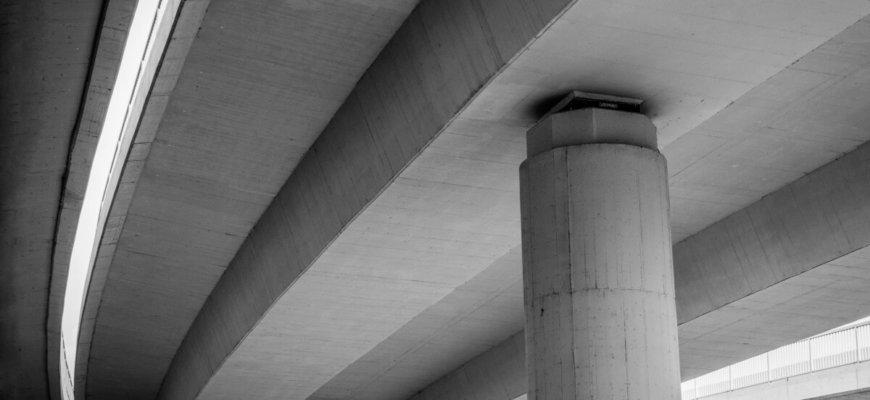 Tipos de hormigones especiales para la edificación