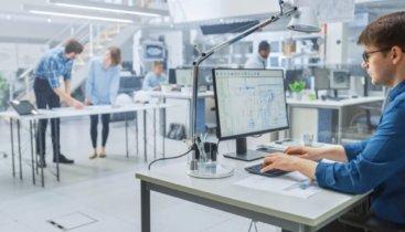 Ingeniería inversa: concepto y aplicaciones