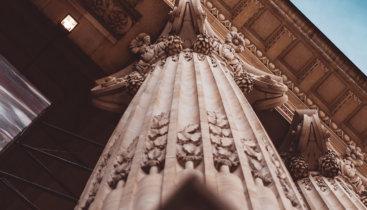 Cómo se lleva a cabo el mantenimiento estructural del patrimonio cultural