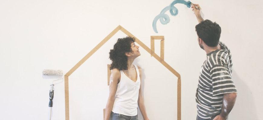 RITE: Reglamento de Instalaciones Térmicas en Edificios. Exigencias a cumplir