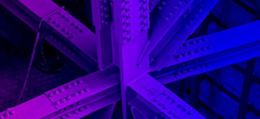 Mantenimiento y durabilidad de las estructuras según su tipo